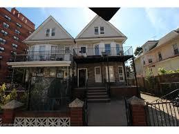brooklyn ny multi family homes homes com