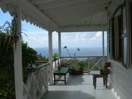 cool house cool wisdom from traditional caribbean houses islandpace com