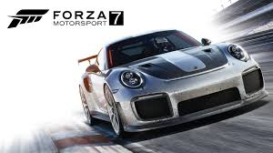 2018 blue porsche 911 gt3 awesome 500 hp engine sound and track porsche 911 reviews specs u0026 prices top speed