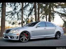 mercedes s63 amg for sale 2008 mercedes s63 amg prfomance pkg pano for sale in
