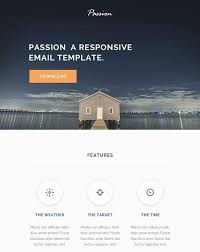 free webpage templates html top 100 best free html css website templates