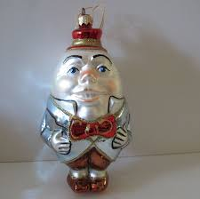224 best humpty dumpty images on humpty dumpty eggs