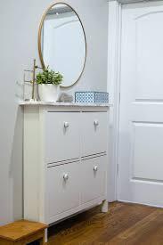 ikea shoe cabinet ideas storage australia u2013 bradcarter me