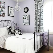 benjamin moore misty lilac new neutrals u0026 bright paint colors