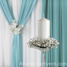wedding supplies rentals rentals party supply rentals houston houston tent rentals