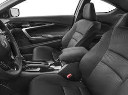 honda accord coupe leather seats 2016 honda accord sedan and coupe cars