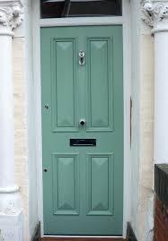 House Front Door Front Doors Front Door Ideas Victorian House Front Door Colours