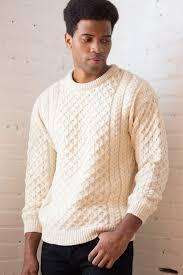 fisherman sweater fisherman sweater 287 ragstock