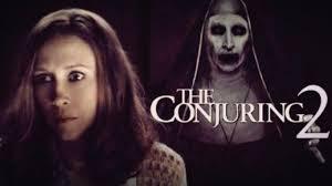 film hantu gunung kidul inilah daftar 5 film horor hollywood terbaik bisa bikin bulu kuduk