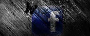 fotos para fondo de pantalla facebook fondos de pantalla de facebook y twitter