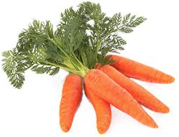 Root Vegetable Allergy - allergy symptoms u0026 impaired driving is there a connection