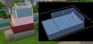 cool sims 3 basements on a budget modern under sims 3 basements