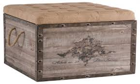 furniture cheap storage ottoman square home decorators
