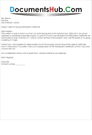Explanation Letter Due To Negligence apology letter due to negligence archives pixyte co copy apology