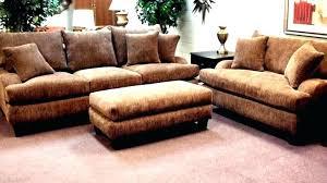 Sectional Sofa Sale Free Shipping Leather Sofa Sale Free Shipping Marvellous Modern Sofas For White