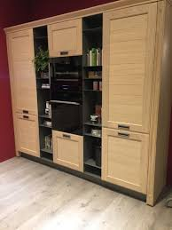 Bamboo Cabinets Kitchen Gray Solid Countertop Red Shelves Integral Sink White Double Wall