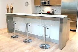 faire un plan de travail cuisine plan de travail cuisine en zinc recouvrir plan de travail cuisine