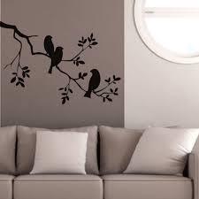 100 diy wall decor birds images home living room ideas