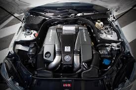 E63 Amg Interior Driven 2012 Mercedes Benz E63 Amg Wagon Winding Road
