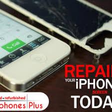 ls plus phone number cell phones plus mobile phones 1715 neuse blvd new bern nc