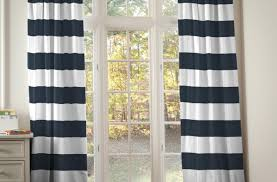 Window Curtains Amazon by Bay Window Curtain Rods Amazon Oval Shower Curtain Rod Amazon