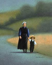 452 best amish and mennonite images on amish country