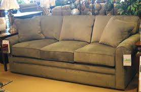 Recliner Sofa Cover The Best Lazy Boy Reclining Sofa Replacement Parts Recliner