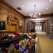 White House Christmas Decorations 2015 Hgtv by Photos Hgtv