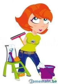 offre d emploi bruxelles femme de chambre femme de ménage titres services j annonce