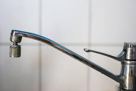 kitchen faucets wholesale buy wholesale spout faucet from china spout