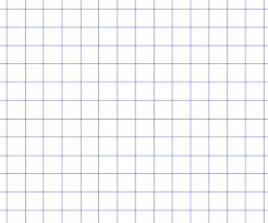 grid layout for 8 5 x 11 11x17 graph paper printable gidiye redformapolitica co