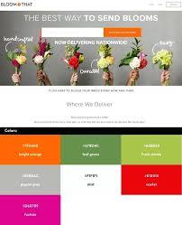 website color schemes 2017 web page color exles of perfect color combinations in web design