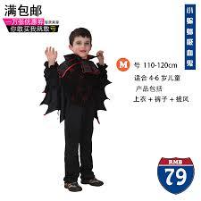 china vampire halloween accessories china vampire halloween