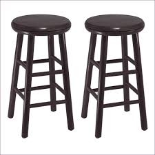 Oak Bar Stool With Back Dining Room Awesome 30 Inch Upholstered Bar Stools Bar Stools