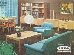 56 best vintage ikea images on pinterest ikea catalogue vintage