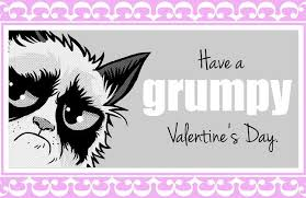 grumpy cat valentines grumpy cat pics photos grumpy cat speaks about