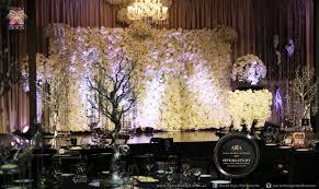 wedding backdrop hire melbourne wedding backdrops and flower wall melbourne affordable designer
