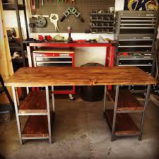 brewer desk build roders garage idolza brewer desk build roders garage interior design office design picture of home design