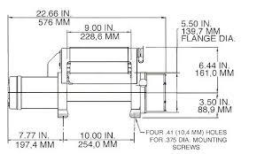 vadj wiring diagram wiring a non computer 700r4 u2022 edmiracle co