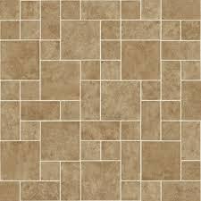 vinyl cushion flooring for bathrooms wood floors