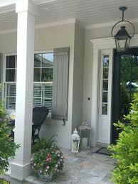 exterior trim color ideas brick houses foam crown molding lowes