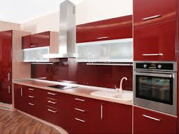 bathroom and kitchen design bathroom design ideas top kitchen and bathroom designers
