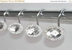 Rhinestone Shower Curtain Hooks Recent Posts Of Home Design Ideas Page 8 Home Design Ideas