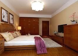 Bedroom Wood Floors Bedroom Design Wood Floor And Wood Wall Wood - Bedroom design wood