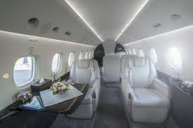 Legacy 650 Interior Embraer Legacy 650 For Sale Buy A Embraer Legacy 650 351199