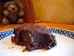 recette de cuisine facile sans four recette de gateau au chocolat abricot noix sans cuisson sans