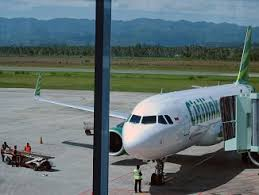 citilink trip citilink gorontalo makassar flights available to travelers