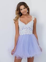 short light purple prom dress naf dresses