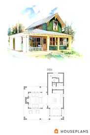 small beach house floor plans floor plans for small cottages u2013 laferida com