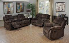kijiji kitchener furniture sofas and couches posts